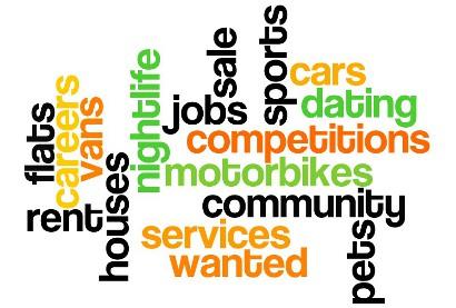 Forex vacancies in kzn